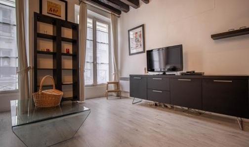Location Appartement 2 pièces, CRETEIL (94) Appartement neuf